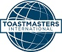 Innovative Speakers Allschwil – A Toastmaster's Club Logo